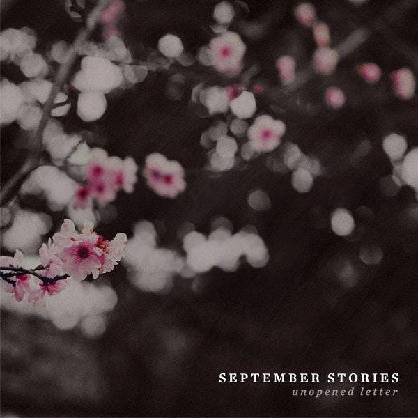September Stories