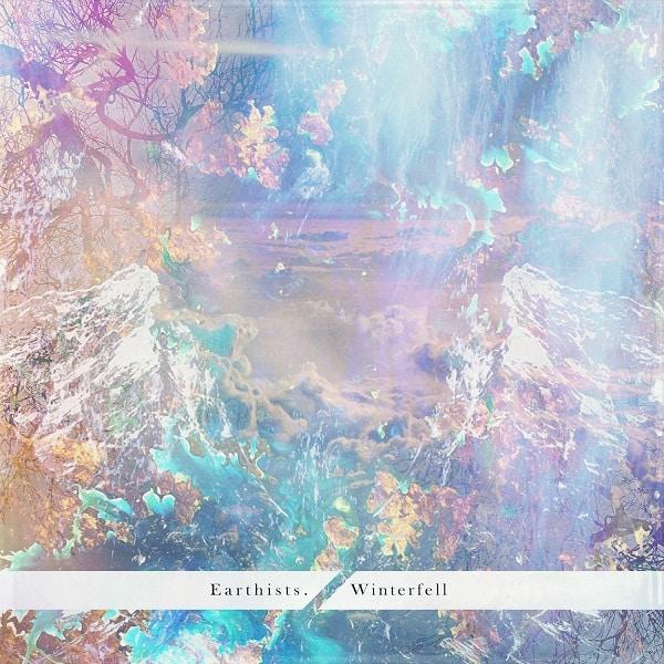Earthists
