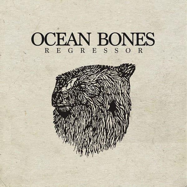 Ocean Bones