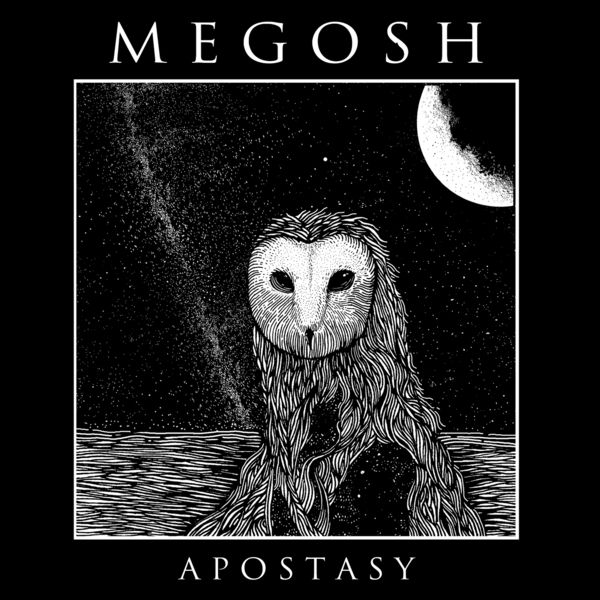 Megosh