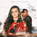 Sammi Rae & Los Vegas Keep Summer Going with Ella Se Atreve