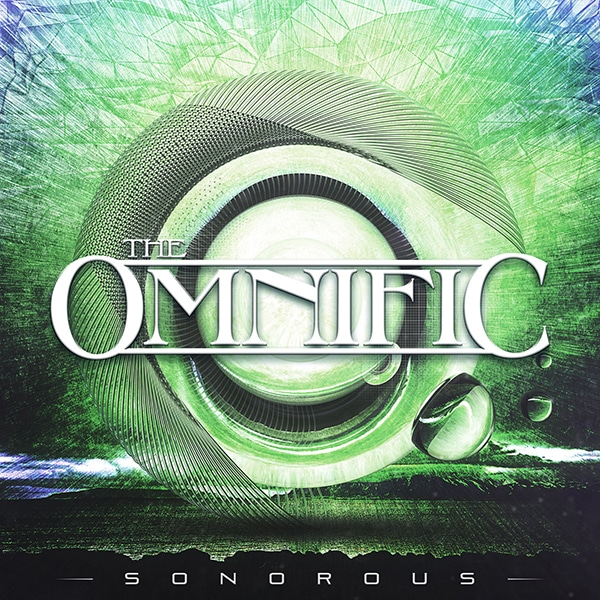 The Omnific