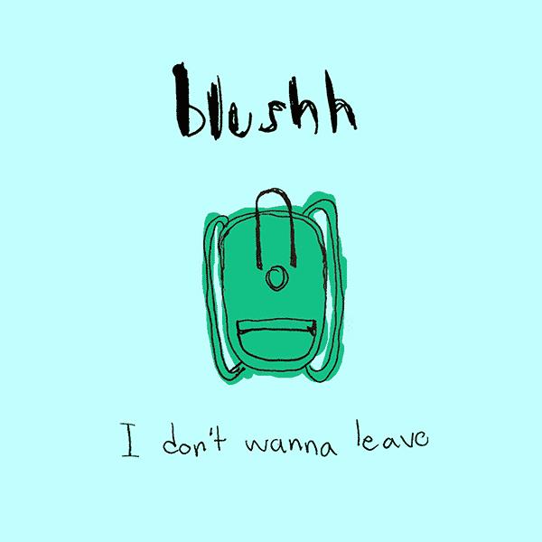 blushh
