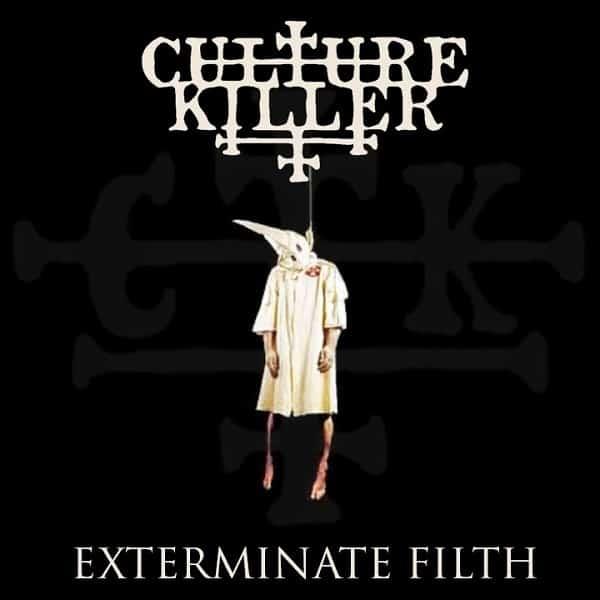 Culture Killer