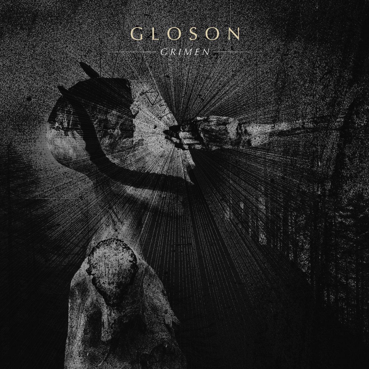 Gloson