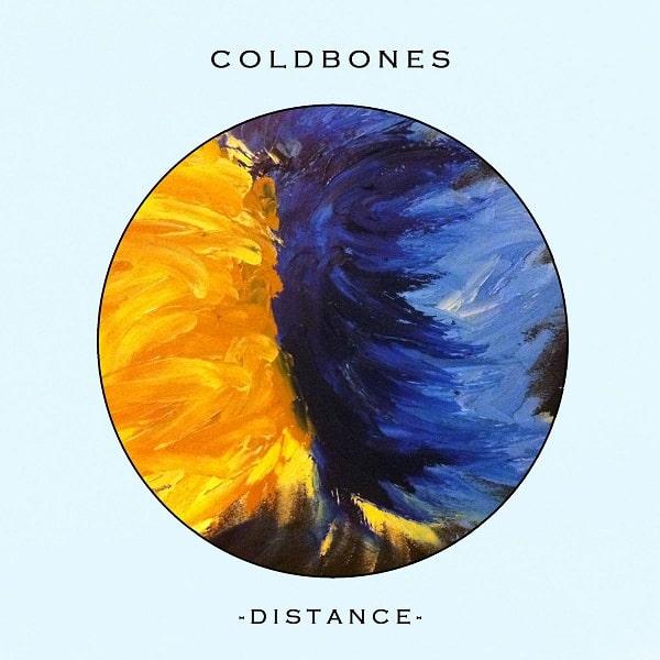 Coldbones